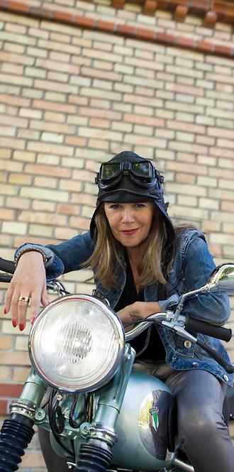 Angelika Beyer