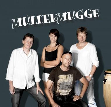 Presse Bild MüMu+Steffi