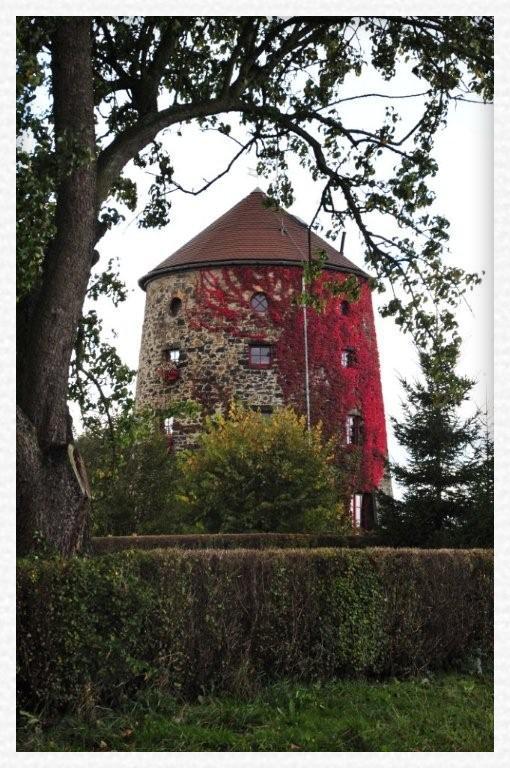 kulturmuehle-bischheim-ansicht-1