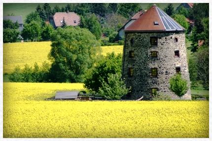 kulturmuehle-bischheim-ansicht-3