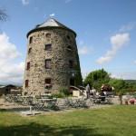 kulturmuhle-bischheim-kleinkunstbuehne-restaurant-standesamt