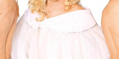 Miss Chantal