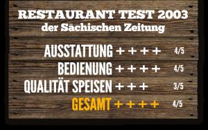 restaurant-test-kulturmuehle-bischheim